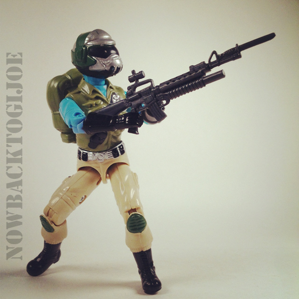 SB-10