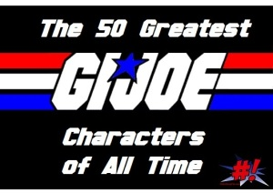 the-50-best-gijoe-characters-all-time-logo